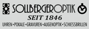 Sollberger Uhren & Optik Wiedlisbach